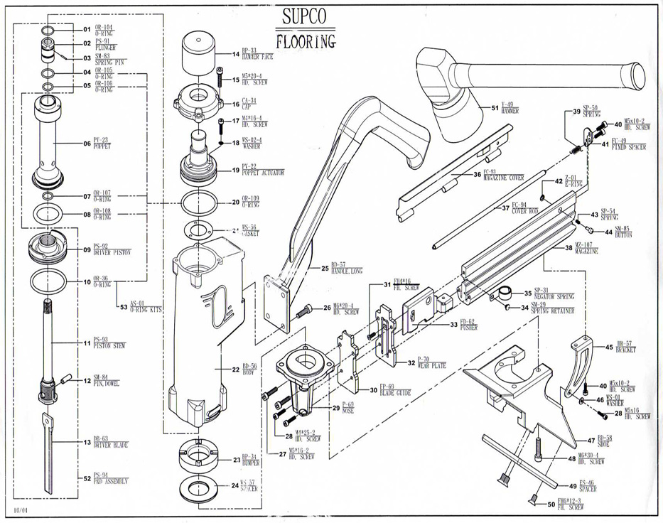 robertshaw thermostat wiring diagram  robertshaw  free engine image for user manual download