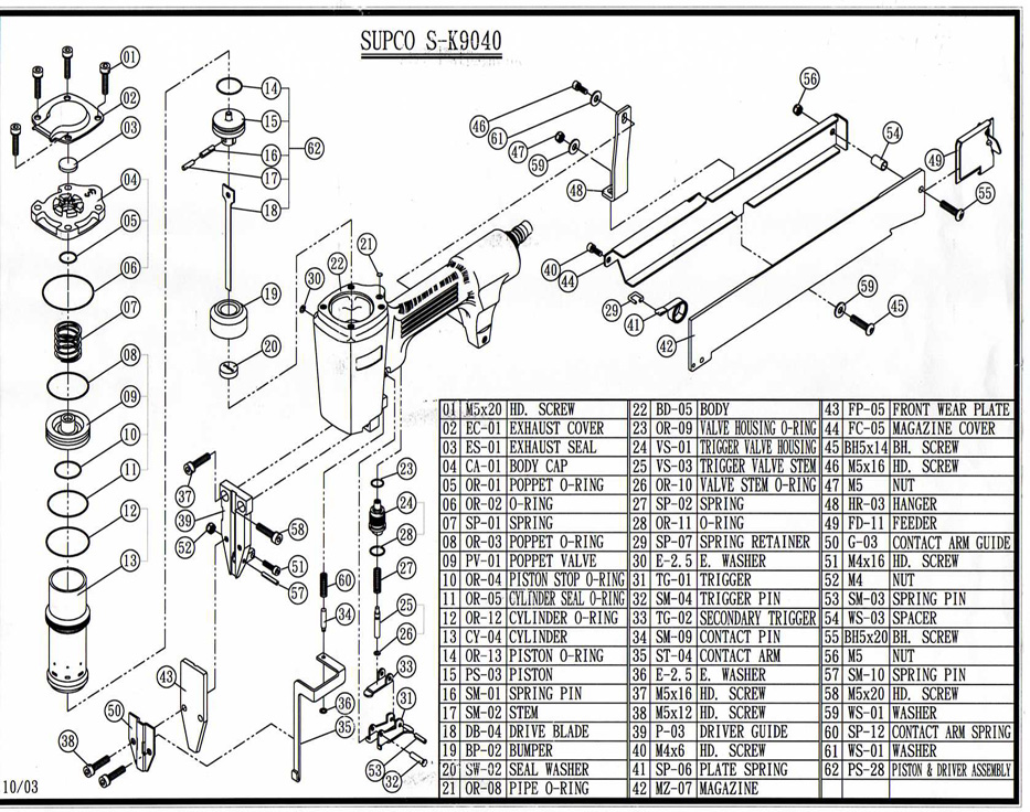 sk9040_pd supco 3 in 1 wiring diagram how to make wiring diagrams and find,Hard Start Kit Relay Wiring Diagram