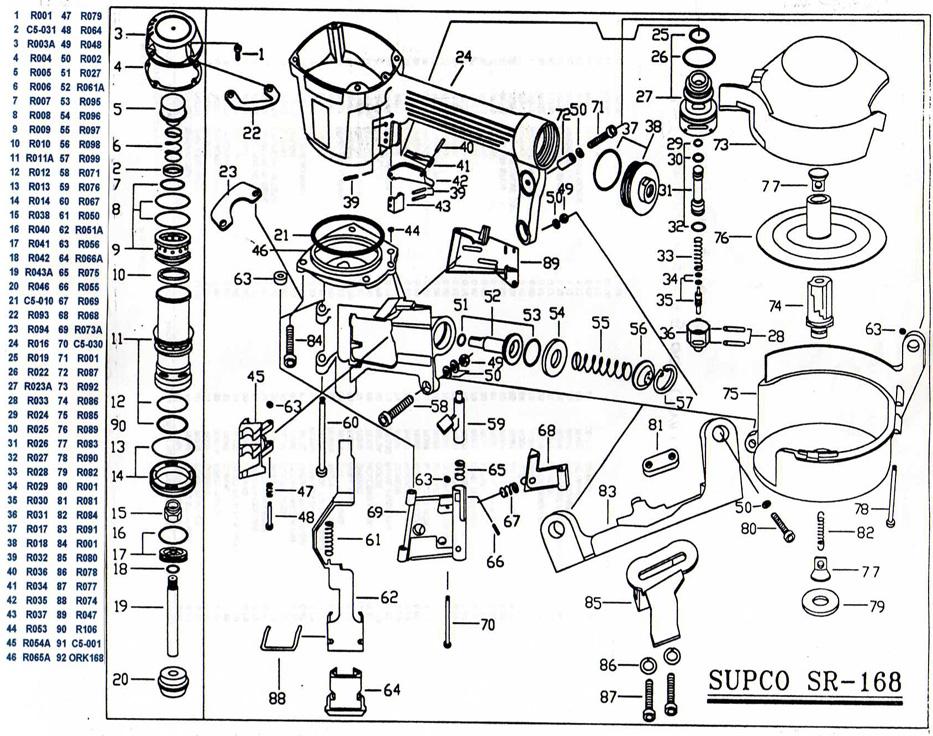 supco tool sr